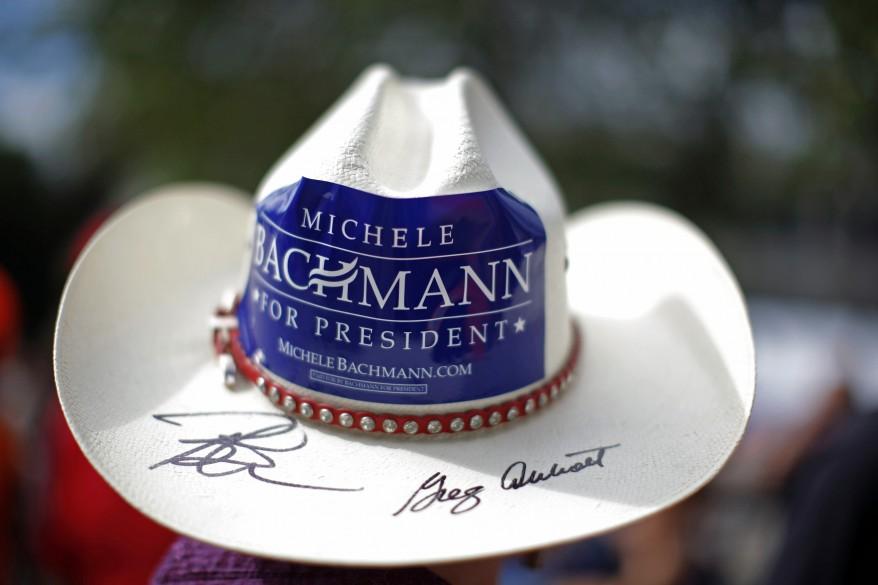 US-Bachmann