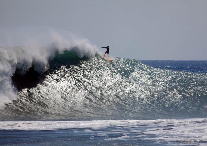 """""""France Wave"""""""