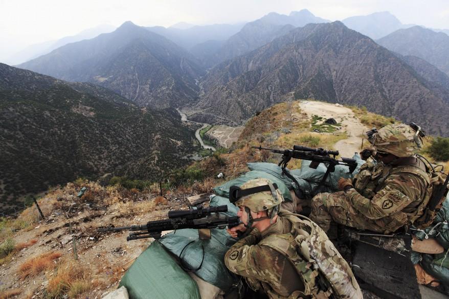 """US Afghanistan"""