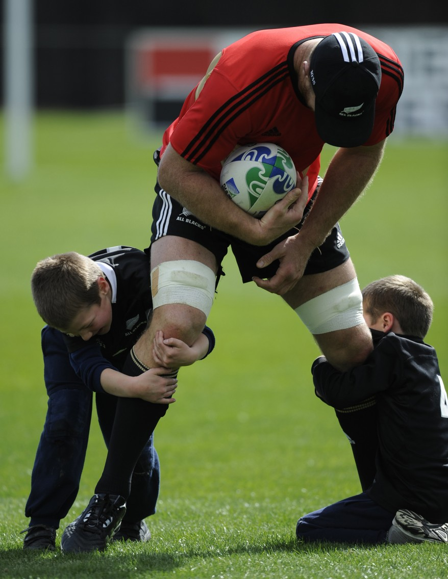 """New Zealand WCUP Rugby World Cup"""