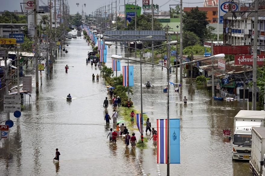 Thailand_Floods
