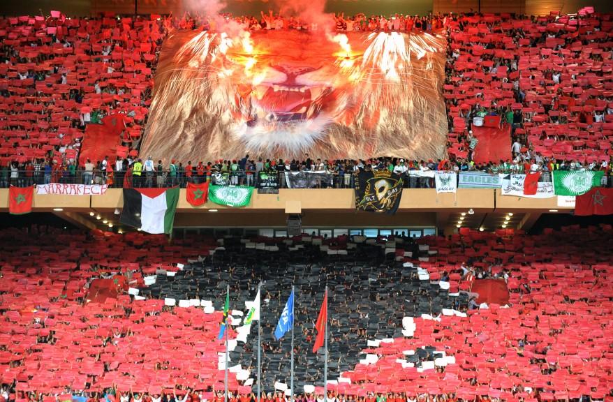 Morocco_Soccer