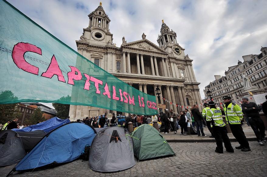 Britain_OccupyLondon