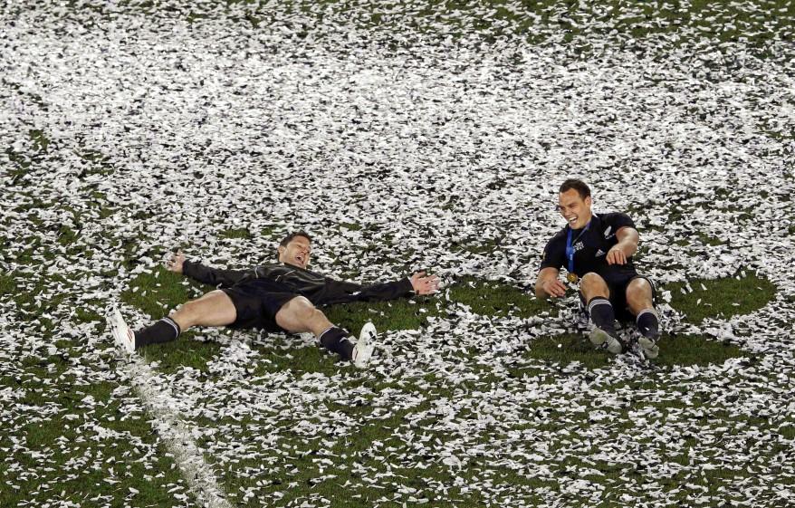 NZealand-Rugby