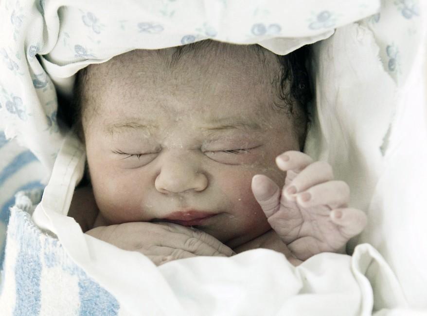 Russia_Newborn