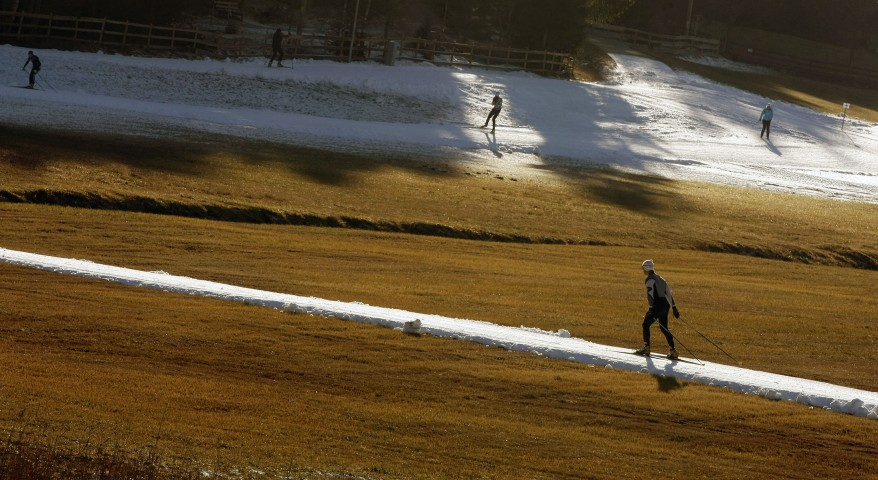 Austria_Skiing