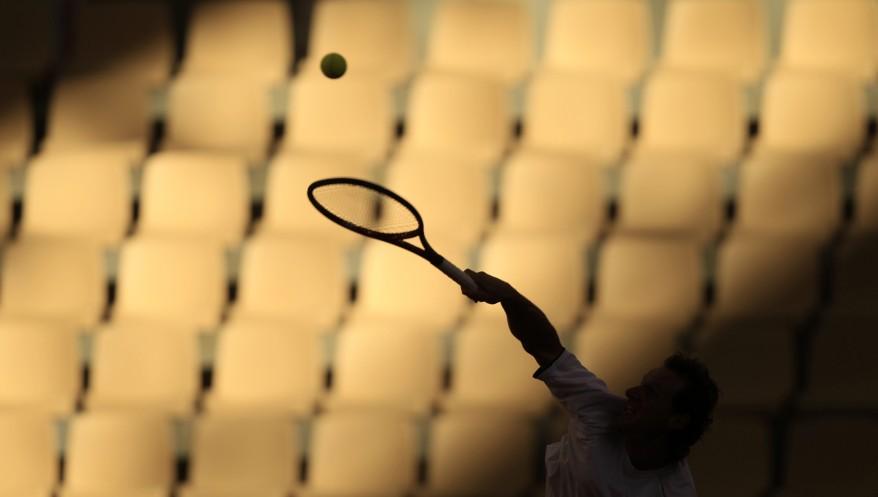 Davis Cup Spain