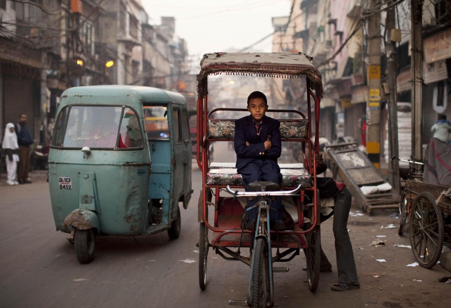 http://blogs.voanews.com/photos/files/2011/12/AP_India_Rickshaw_16dec11-878x601.jpg