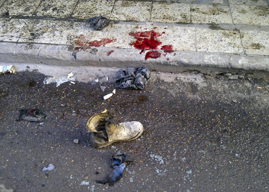 Iraq_Explosion