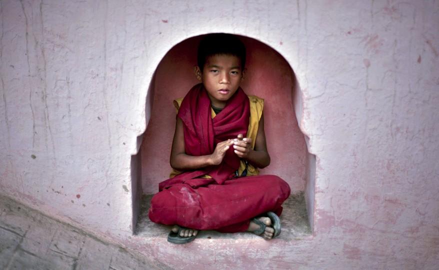 India-Tibet Fest