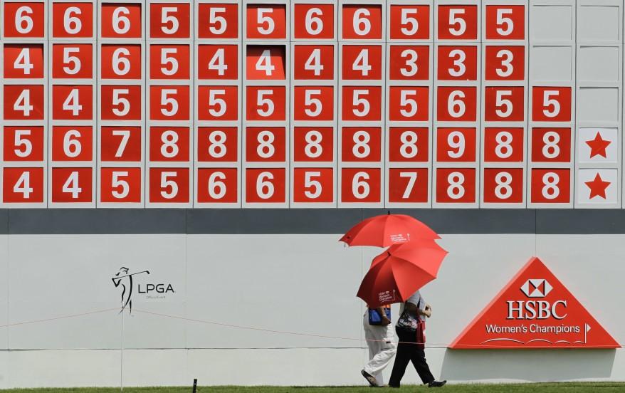 """Singapore Scoreboard"""