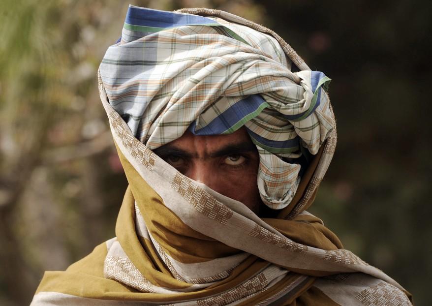 Herat Afghanistan Taliban