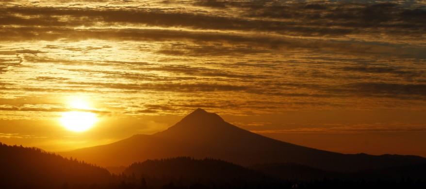 """""""Sun Rise"""""""
