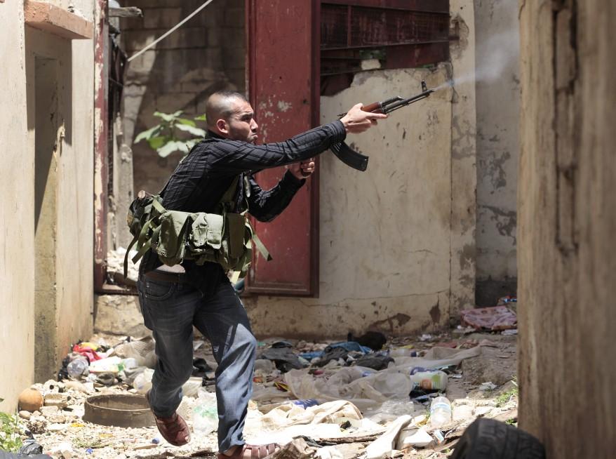 """""""Lebanon Syria"""""""