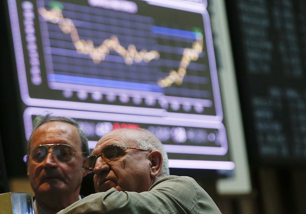 Span Economy Stocks