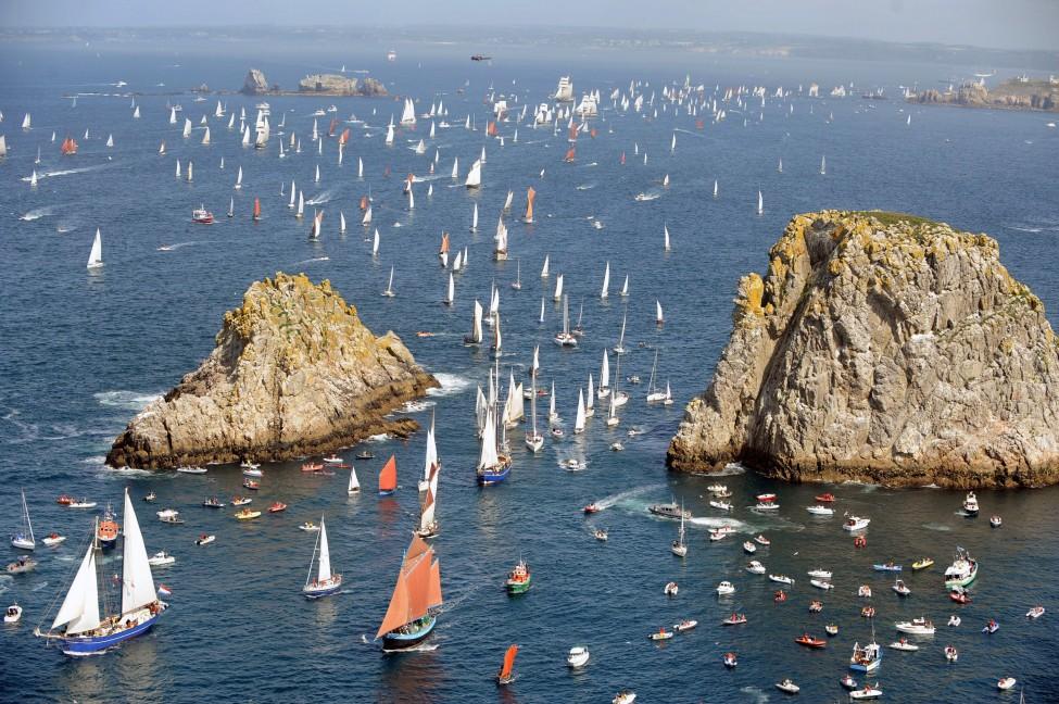 France Boats