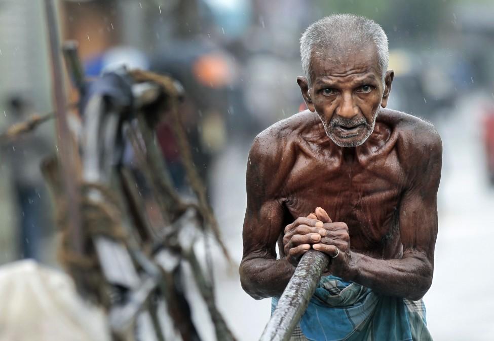 Sri Lanka Daily Life