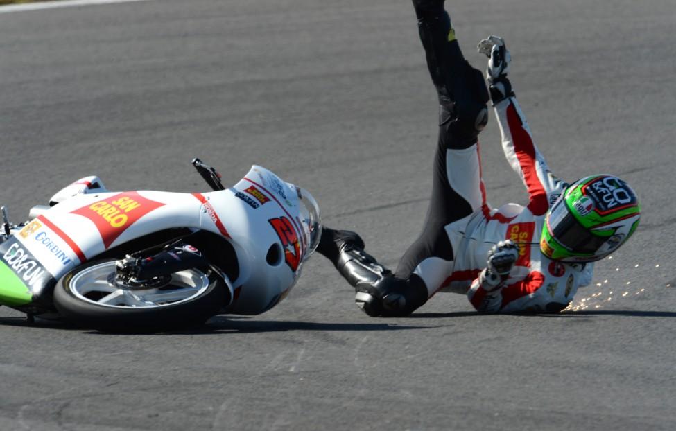 Japan Moto Prix