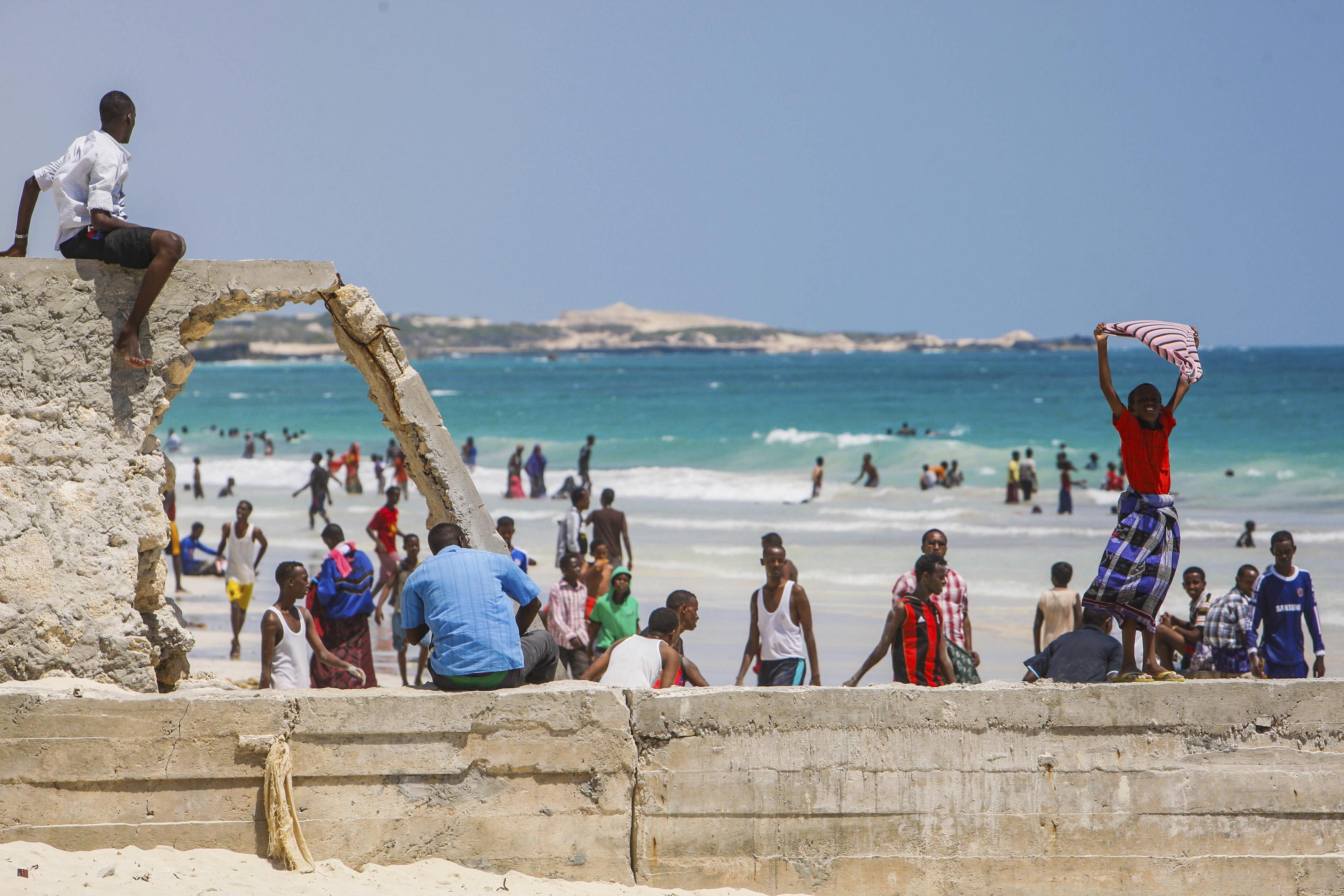 Best Beach Wedding Destination In Asia