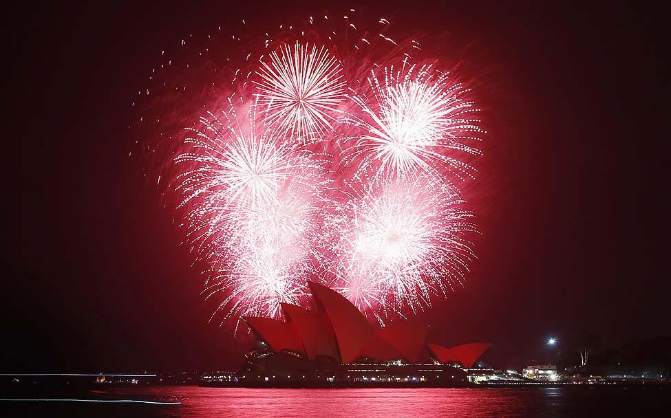 Sydney AIDS Day