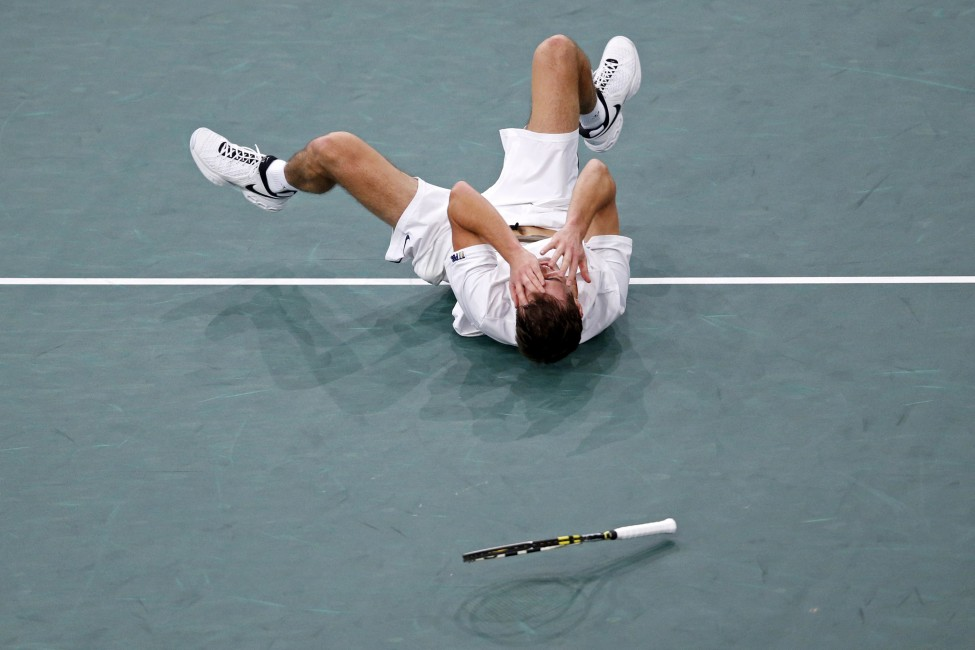 France Tennis