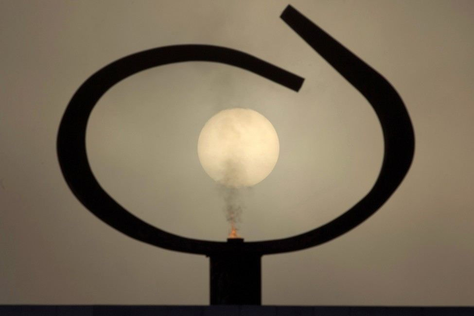 Brazil Niemeyer