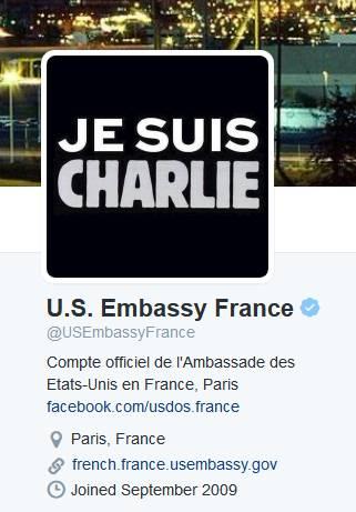 U.S._Embassy_France_(@USEmbassyFrance)_Twitter_-_2015-01-07_10.19.03