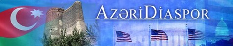 AzeriDiaspor