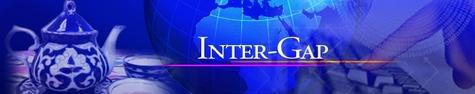 Inter-GAP