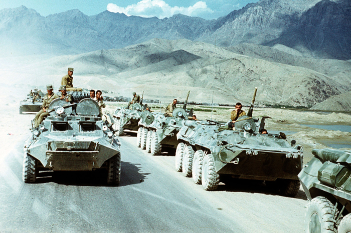 Image result for russia in afghanistan images