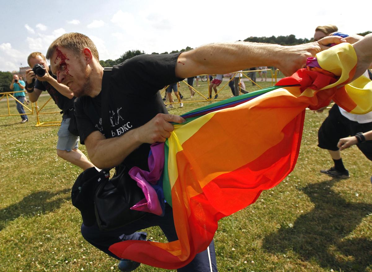 Сайт для геїв 21 фотография