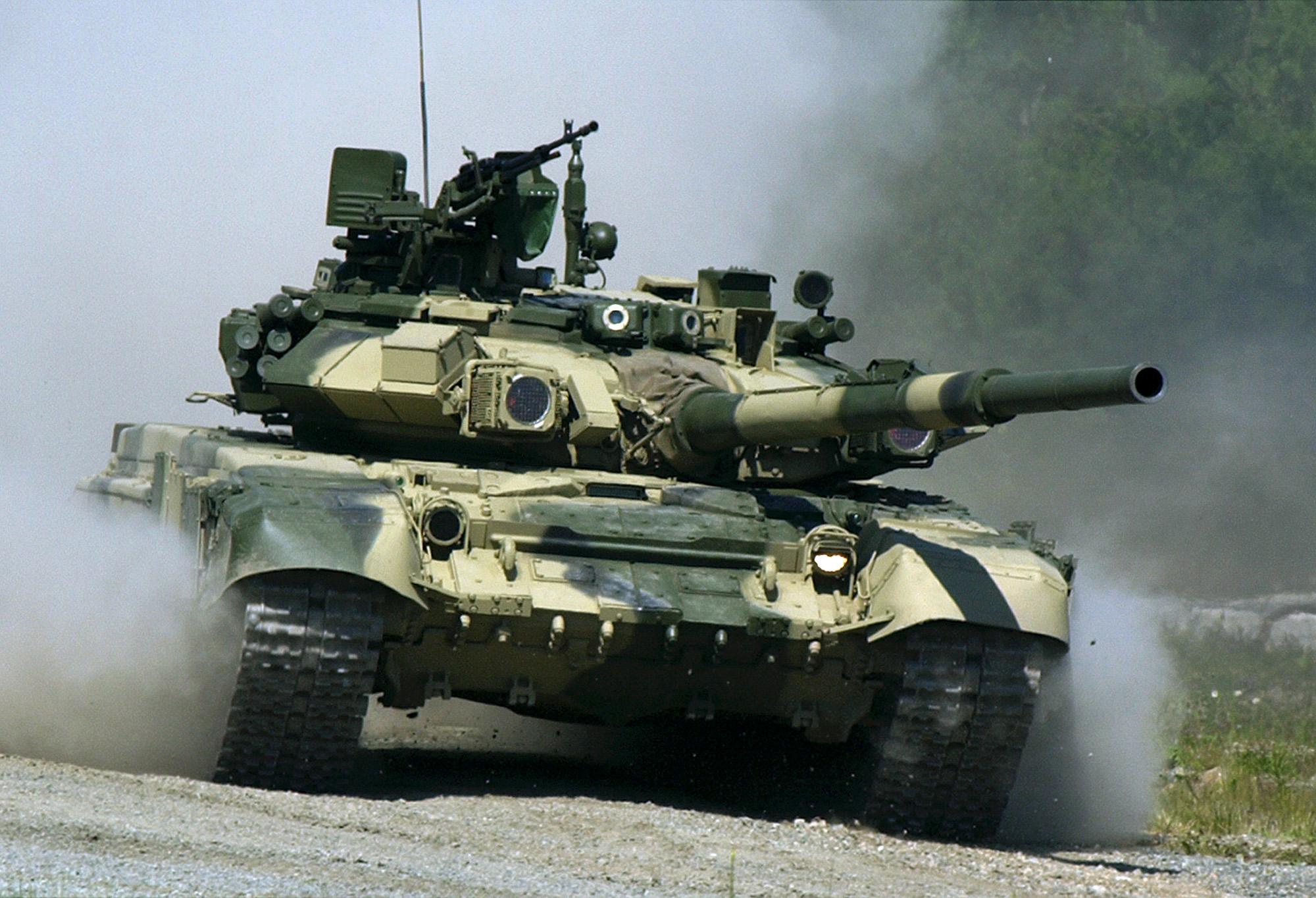 сша фото военной техники россии в высоком качестве васильев