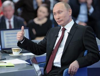 Анатолий собчак гомосексуальный партнер путина