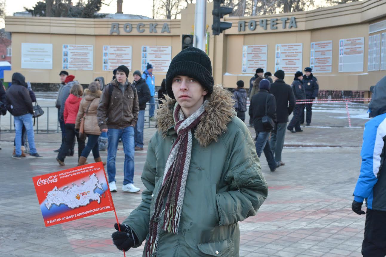 Русская лесби учит 28 фотография