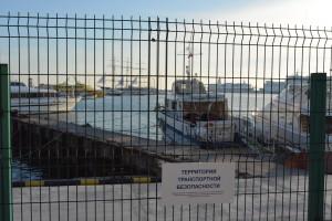 VM-Sea_Fence