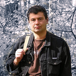 Alexandar Grigoryev