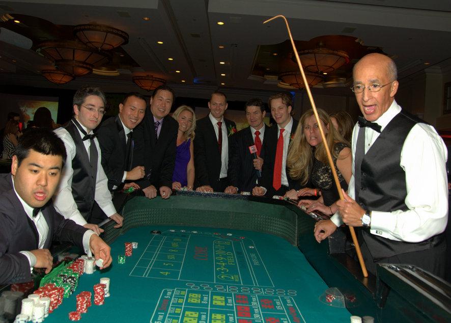 официальный сайт на зеленом сукне казино что российской