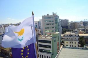 Членство Кипра в ЕС и еврозоне дало россиянам ложное чувство безопасности. Фото: EUCyprus.