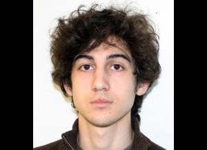 Photo: FBI Джохар Царнаев - «добродушный американский подросток» и подозреваемый в совершении терактов в Бостоне