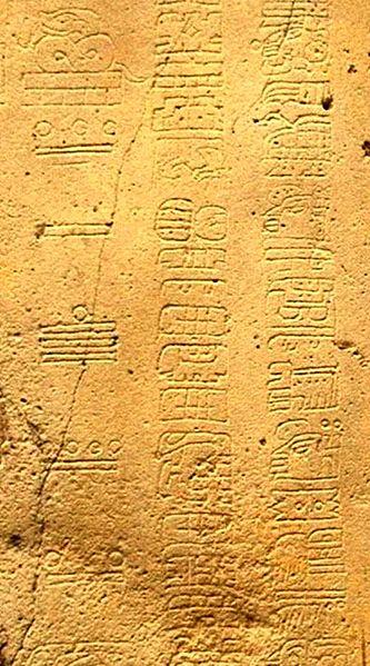 http://blogs.voanews.com/science-world/files/2011/11/333px-La_Mojarra_Inscription_and_Long_Count_date.jpg