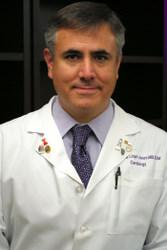 Dr. Donald Lloyd-Jones (Photo: Northwestern University Feinberg School of Medicine)
