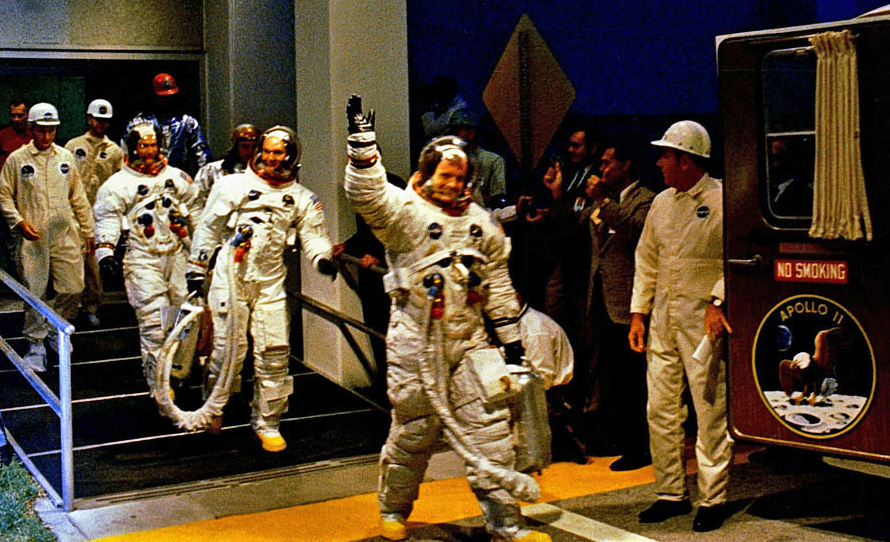 apollo 11 space mission mike collins - photo #21