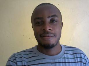 Magnus Chisom Onwudiwe