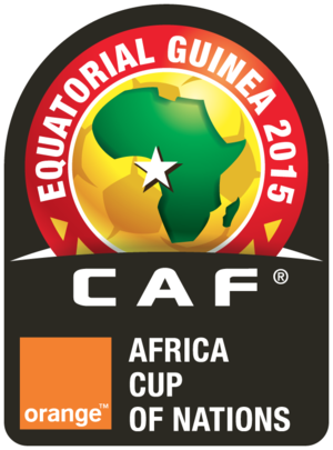 Equatorial Guinea 2015