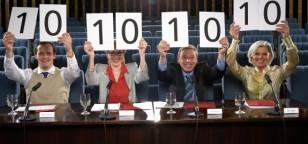 judges-score