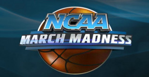 March Madness Logo 2
