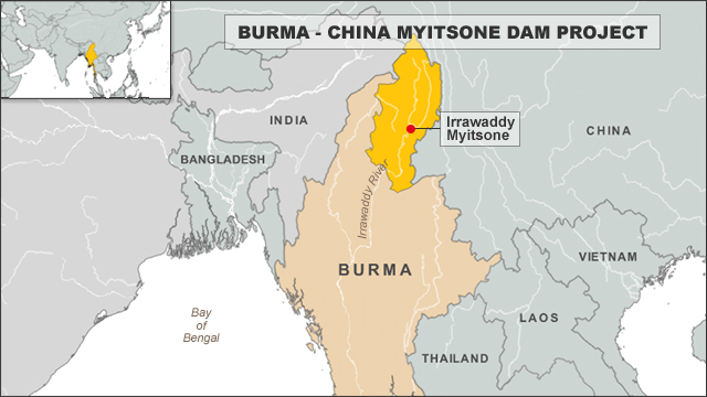 india burma relations The indian army has attacked rebel camps inside myanmar,  border into myanmar (also known as burma)  of india news agency quoted unnamed sources as.