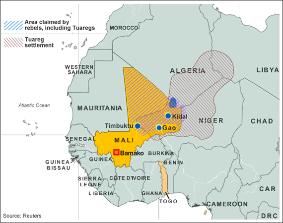 http://blogs.voanews.com/state-department-news/files/2012/10/Mali-Tuareg-570.jpg