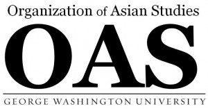 Organization of Asian Studies