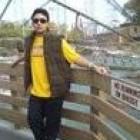 abhushan